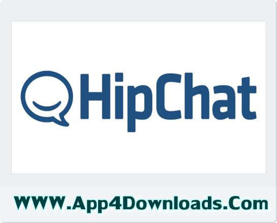 HipChat 4.0.1648 Latest Version For Windows