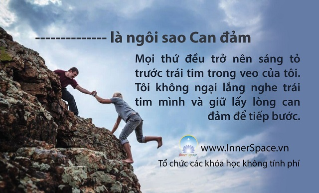 TOI-LA-NGOI-SAO-BINH-YEN-CAN-DAM