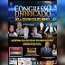 IBITIARA-BA: VEM AI O CONGRESSO UNIFICADO ( 10 A 13 DE OUTUBRO 2019)