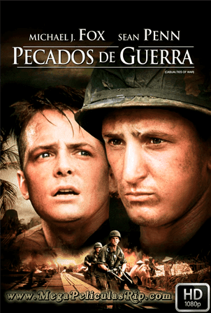 Pecados De Guerra [1080p] [Latino-Ingles] [MEGA]