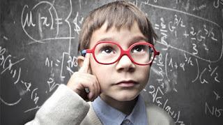 Sains matematik (47.1%)