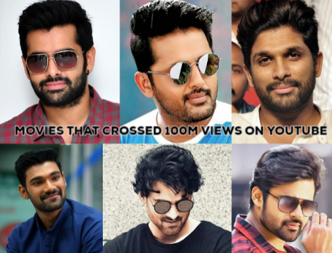 telugu-actors-dubbed-movies-that-crossed-100m-views-on-youtube