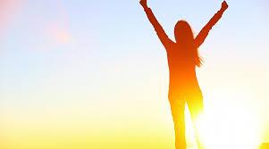 Prosperidade - Você acredita que sua riqueza e abundância estão diretamente relacionadas ao seu estado de espírito e consciência?