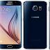 Samsung Galaxy S6 - Ficha e Especificações Técnicas