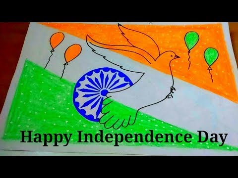 independence day drawing,independence day drawing easy,independence day drawing with oil pastels,independence day,republic day drawing,independence day drawing step by step,independence day drawing for beginners,happy independence day drawing,independence day drawing competition ideas,independence day painting,independence day drawing ideas,how to draw independence day drawing,happy independence day