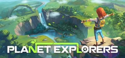 planet-explorers-pc-cover-www.ovagames.com