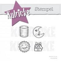 https://www.kulricke.de/de/product_info.php?info=p731_laternen-stempel-und-stanzen.html