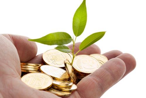 Platform Investasi Online Terpercaya dan Menguntungkan