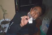Jaringan Pengedar Narkoba di Samapuin Sumbawa Besar berhasil diungkap Ditresnarkoba Polda NTB