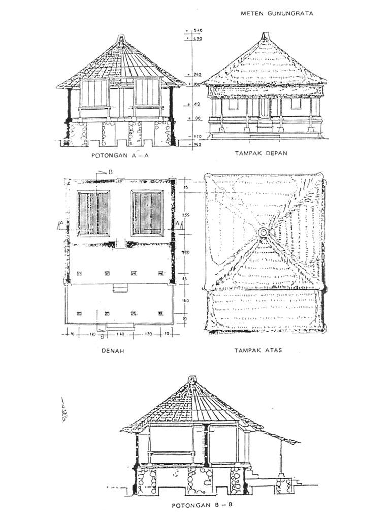 Image Result For Gambar Desain Rumah