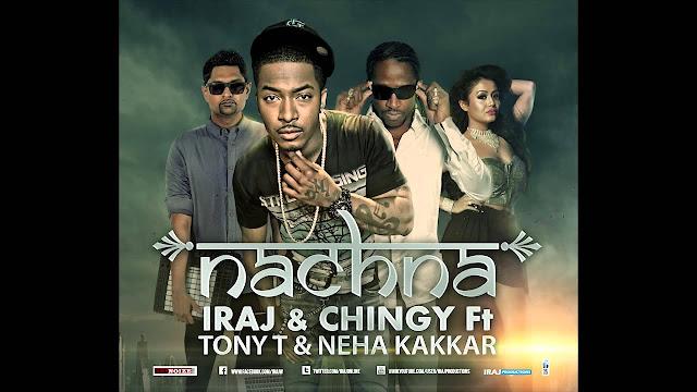 Nachna (Age Nalawena Deneth) Song Lyrics - ඇගේ නැළවෙන දෙනෙත් (Nachna) ගීතයේ පද පෙළ