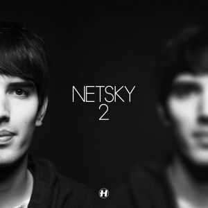 Netsky - Wanna Die For You (Ft. Diane Charlemagne)