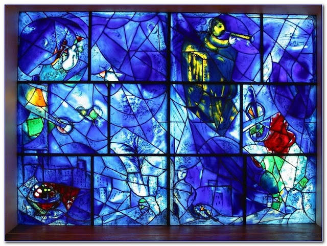 Best Stained GLASS WINDOWS Artists designs