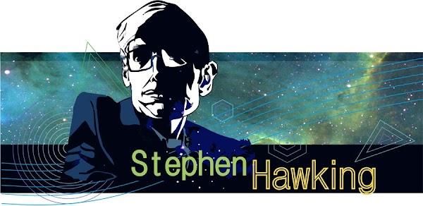 Stephen Hawking | Libros en PDF