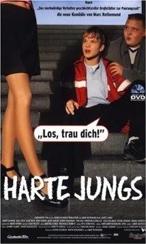 Harte Jungs Stream German