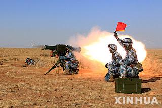 China despliega 150000 soldados corea norte conjugandoadjetivos