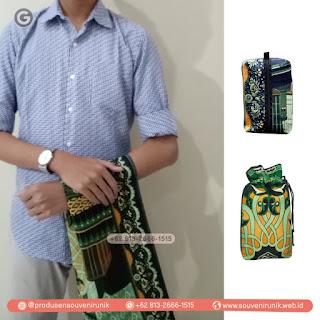 paket souvenir tahlilan bandung | +62 813-2666-1515