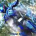 Kamen Rider Zero One Episode 29