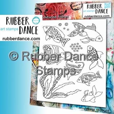 https://www.rubberdance.de/big-sheets/textured-fishes/#cc-m-product-14348284133