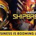 Download Hardspace: Shipbreaker The Salvage Runner + Crack [PT-BR]