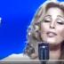 إهداء للسيسى .. المطربه التونسيه صوفيا صادق ..اطلق كلابك فى الشوارع (قنبله)