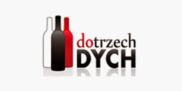 http://dotrzechdych.pl/