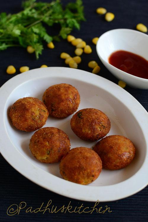 recipe: baby corn fry padhuskitchen [24]