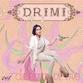 Lirik Lagu Drimi feat. Jay R - Kau Dan Aku