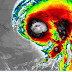 Latest: Sally now Slows Down to Category 1 by Increasing Risk of Historic Flooding