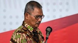 Bicara Si Miskin Agar Tak Tularkan Penyakit ke Si Kaya, DPP KNPI Pidanakan Jubir Pemerintah