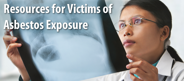 Asbestos and Mesothelioma : The Historical Patterns In United States