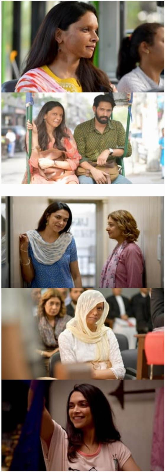 Chhapaak full movie download utorrent, chhapaak full movie download filmyzilla