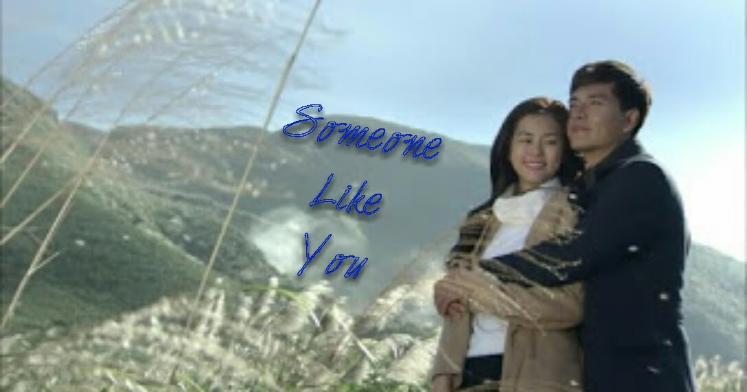 Sinopsis Drama Someone Like You Episode 1 - 20 | ZonaSinopsis