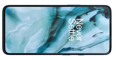 ون بلس OnePlus 8 NORD 5G و OnePlus Z الإصدارات: AC2001, AC2003  مواصفات ون بلس OnePlus Nord، سعر موبايل/هاتف/جوال/تليفون ون بلس OnePlus Nord