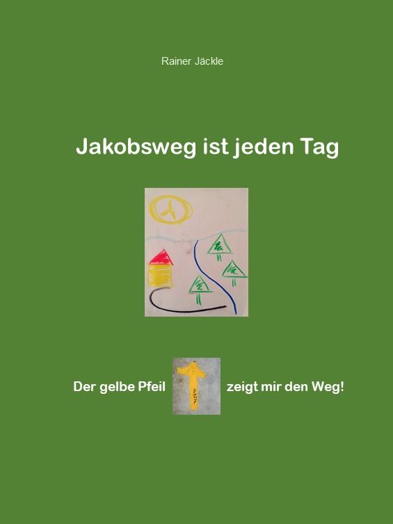 Einfach Dual Rainer Jäckle 9783748528739