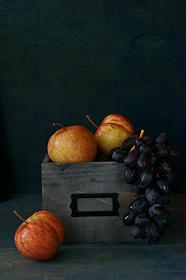 #foodPhotography #FoodPhotographyTutorial #HowToShootMoodyFoodImages #SimiJoisPhotography