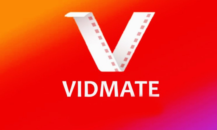 Save High-Quality Movies via Vidmate download 2019