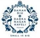 U.T. Administration of Daman & Diu Recruitment