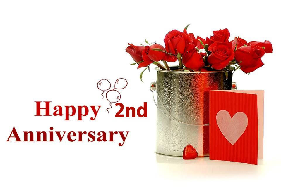 All Wishes Wedding Anniversary Wishes Images