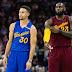 #NBA: Kobe Bryant ve con buenos ojos la hegemonía de los Cavaliers y los Warriors