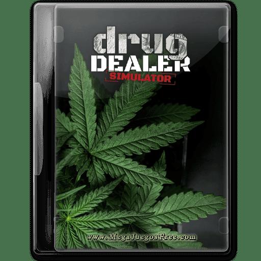 Descargar Drug Dealer Simulator PC Full Español