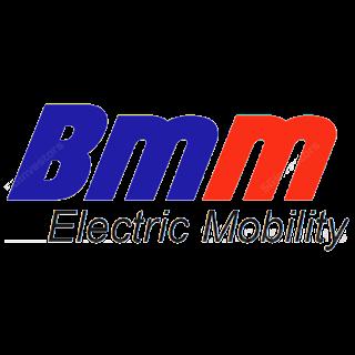 BM MOBILITY LTD. (I9T.SI) @ SG investors.io