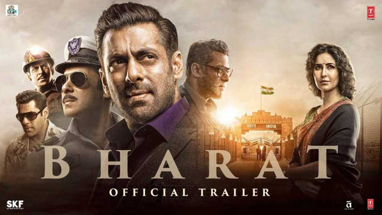 bharat-box-office-collection-day-14