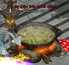 Npc Event In Game