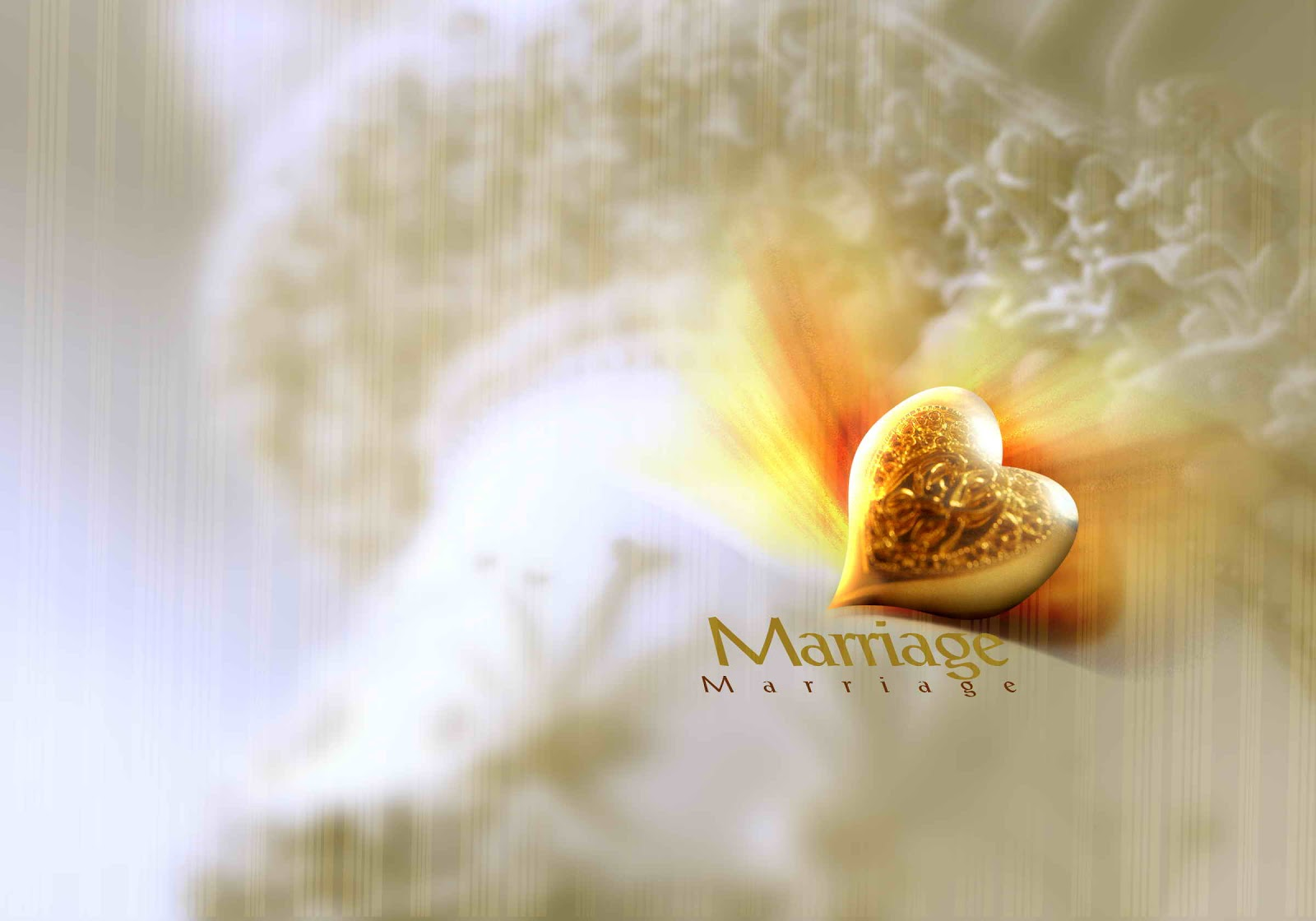 Photoshop PSD Background Designs For Wedding Photos Download ...