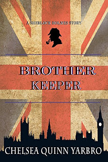 https://www.amazon.com/Brother-Keeper-Chelsea-Quinn-Yarbro-ebook/dp/B01FBFLPQ6/ref=la_B000APXGJ2_1_22?s=books&ie=UTF8&qid=1484513917&sr=1-22&refinements=p_82%3AB000APXGJ2