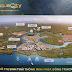 Aqua City Novaland Biên Hòa – vị trí đắc địa nâng giá trị dự án