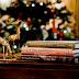 Mikor kezdjem a karácsonyi olvasást?