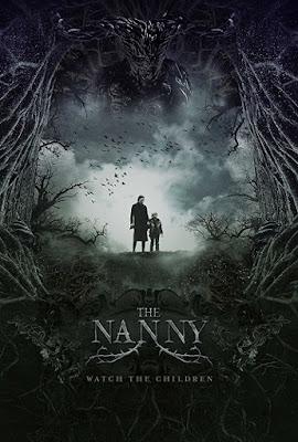 The Nanny 2017 Custom HD Sub