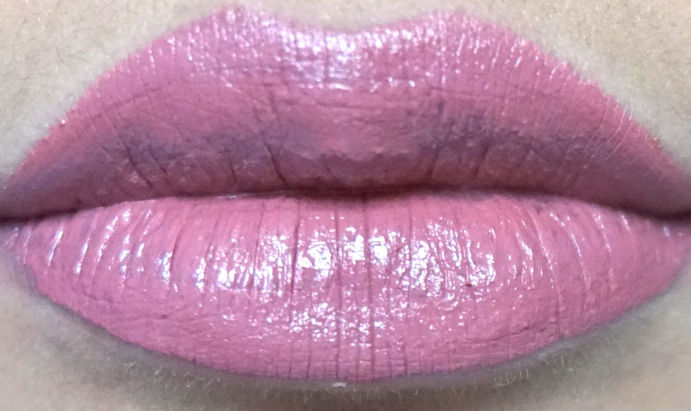 mac pink plaid - photo #23